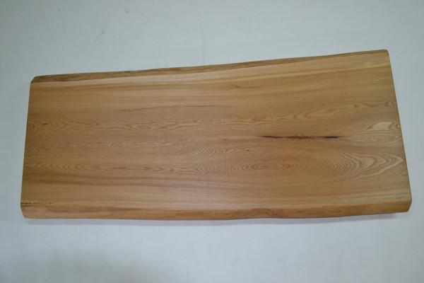 1600楢一枚板 53㎜厚(表)