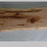 栃一枚板(2050×870~990×57)
