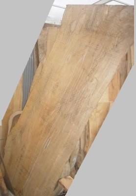 2000栃一枚板(木裏)
