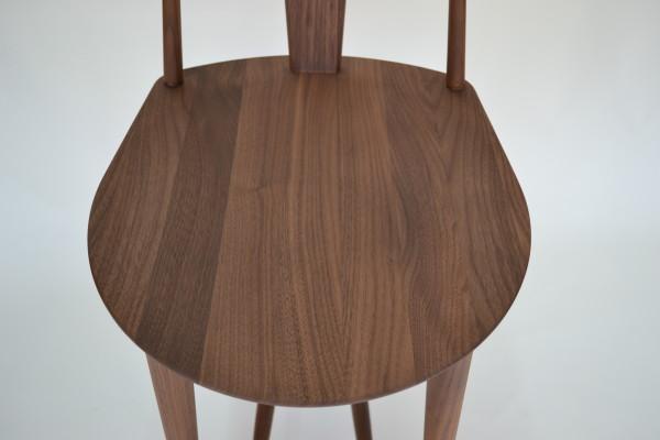 平田椅子(ウィズ)座面