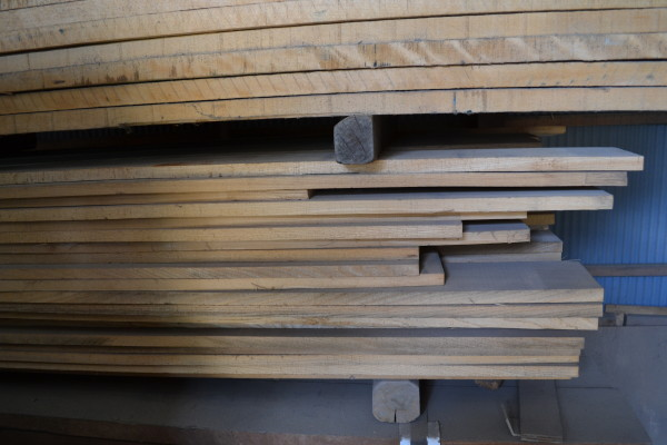 タモ乾燥材(箪笥)