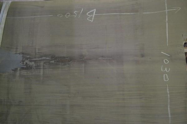 145WN一枚板