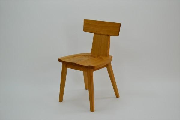 平田椅子(Tチェアー)