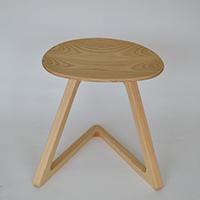 宮崎椅子製作所 正規取扱店