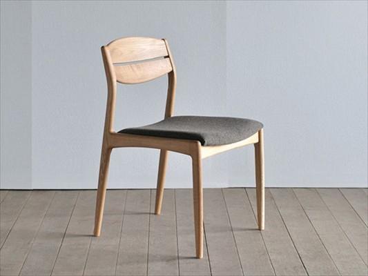 ユーロ椅子