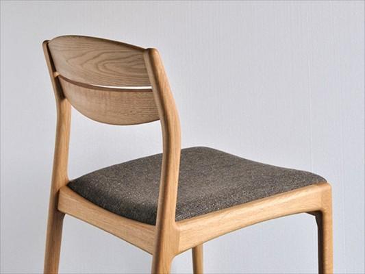 ユーロ椅子後
