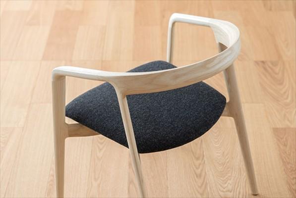 gazelle-chair2②