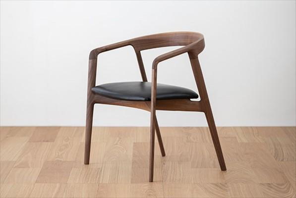 gazelle-chair