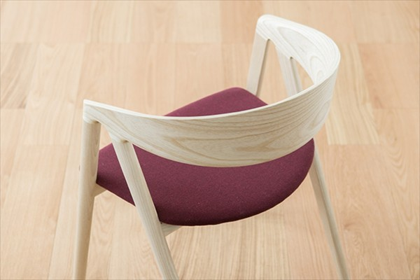 harp-chair①