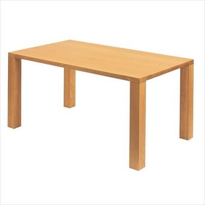 160テーブル