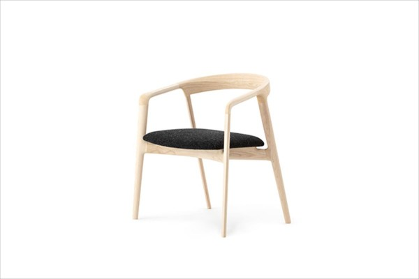 gazelle-chair①_R