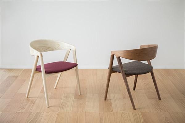 harp-chair_R