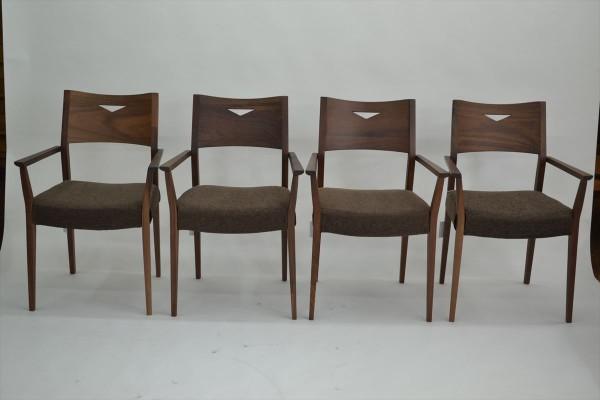 椅子WDC-14A(MUチェアー)③_R