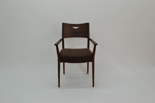 椅子WDC-14A(MUチェアー)②_R
