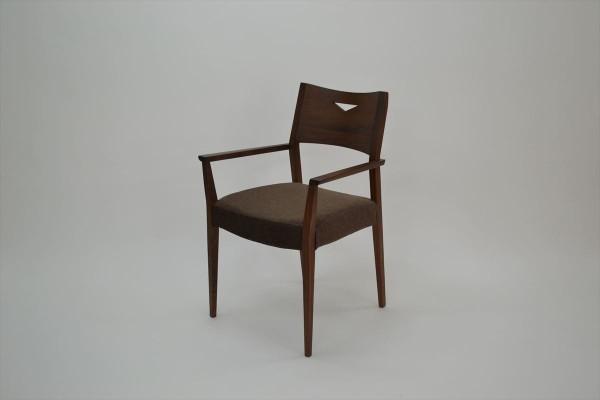 椅子WDC-14A(MUチェアー)①_R