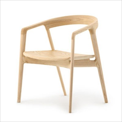 gazzelle-chair-woodseat-_R