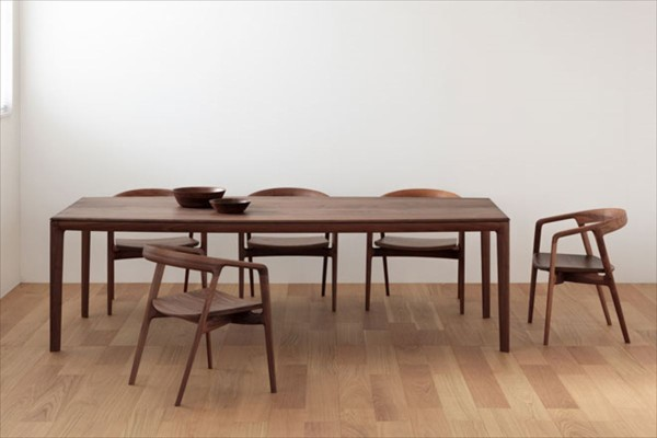 gazzelle-table_R