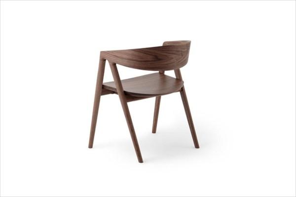 harp-chair-walnut_R