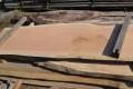 欅一枚板2200_R