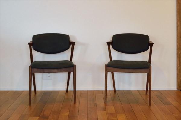 no42-kaikristiansen-leather-900x600_R
