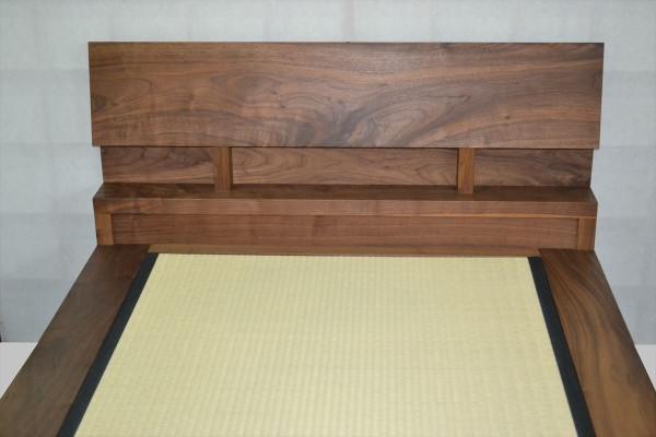 ベッド畳①_R